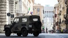 САЩ: Барселона може да е под прицела на терористи по празниците