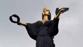 """В София личи желание за политическа промяна според """"Галъп"""""""