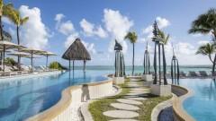 Почивка на о.Мавриций с чартърен полет от Мадрид в хотел Ambre A Sun Resort 4*