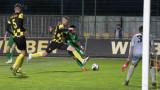 Лудогорец победи Ботев (Пловдив) с 2:0 като гост