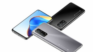 Xiaomi изпревари Apple при смартфоните