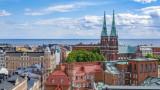 Финландия отново е най-щастливата страна в света