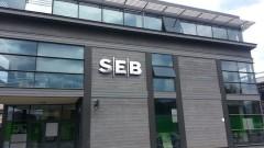 Изкуствен интелект върши част от работата във втората най-голяма шведска банка