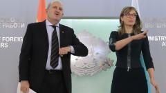 Бучковски пристига за нови преговори България-Северна Македония