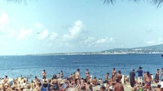 Ревизират готовността на морските курорти за Сезон 2007