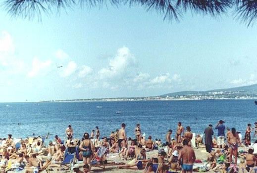 Турски вестник: България е тазгодишният ни сериозен конкурент в туризма