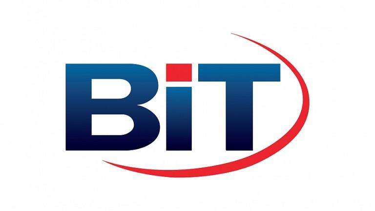 BiT бе насочена към българите емигранти по света