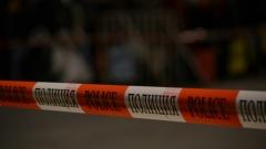 Двама мъже изхвърлиха трупа на израелски гражданин край Самоков