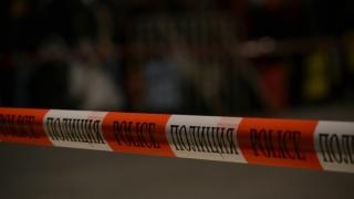 Убиха 64-годишен мъж при селска свада