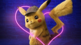 """""""Pokémon: Детектив Пикачу"""", Райън Рейнолдс и нов трейлър на филма"""