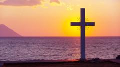 Великденските традиции на православния свят
