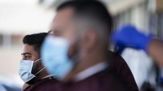 Тревожни данни за коронавируса в САЩ