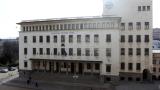 Обществото очаква публичност при избора на нов шеф на БНБ