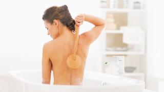 Как да постигнем бляскавата кожа