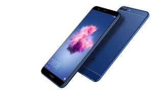 Huawei пуска нов достъпен и елегантен модел на българския пазар