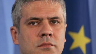 Сърбия внася кандидатурата си за ЕС на 22 декември