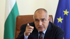 """Борисов иска кметовете да вдигат данъците, Плевнелиев хвали България в Париж, скандалът """"двете каки"""" се разраства..."""