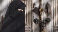 Затвор и глоба за проповядване на радикален ислям