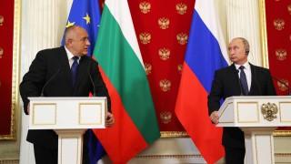 """В Русия: България е назначена от покровителите в НАТО като рупор на тезата за """"руската заплаха"""""""