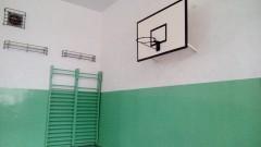 След 2019 г. всички столични училища ще имат физкултурни салони
