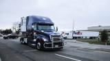 В САЩ потеглиха първите камиони с ваксината на Pfizer-BioNTech