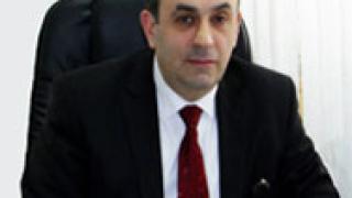 Ара Петросян: От арменска страна няма пречки за въздушна линия София-Ереван