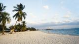 Частният туристически сектор в Куба се разраства