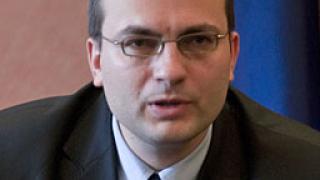 СДС против смяната на касовите апарати