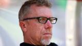 Петер Щьогер: Марко Ройс ще реши кога е готов за игра