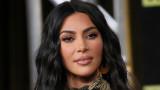 Ким Кардашиян се забърка в престъпление