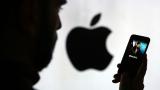 Apple скара САЩ и Европа