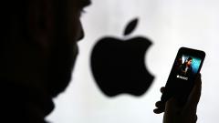 Apple има проблем. Потребителите на iPhone не се увеличават