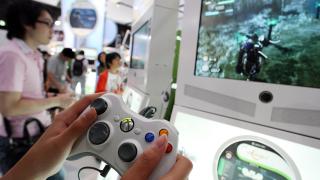 Microsoft с амбиция да разклати позициите на Sony на пазара на видео конзоли