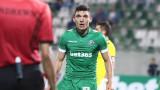 Ексклузивно от Румъния: Кешеру се разбра с отбор без загуба в Ла Лига!