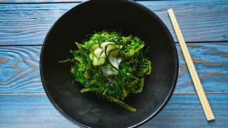 Какво ще е модерно да ядем догодина