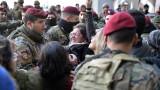 Ливан се нуждае от спасителни заеми до 25 млнрд. долара, според бивш министър