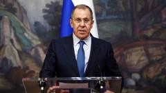 Азербайджан и Армения договориха прекратяване на огъня в Нагорни Карабах