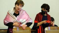 Правната комисия прие идеята за спец главен прокурор