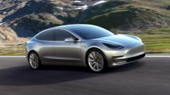 Tesla записва рекордни продажби, но не може да излезе на печалба
