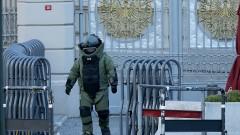 12 хил. души евакуирани от германски град заради американска бомба от ВСВ