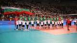 България загуби нелепо от Австралия с 0-3, Георги Братоев се контузи