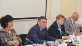 """Кирилов прехвърли топката на НС за разследването на """"тримата големи"""" в Темида"""