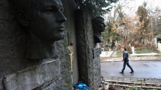 България почита Гунди и Котков
