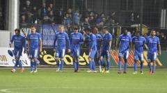 Прохазка: Искам всяка седмица да играя срещу Ботев