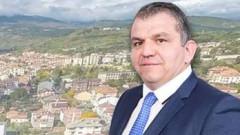 Депутатът от ГЕРБ Димитър Гамишев се отказва доброволно от имунитета си