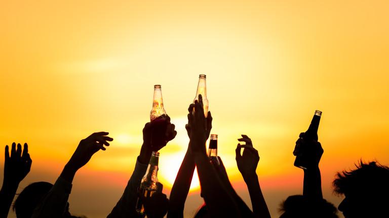 11-те най-вкусни напитки в света