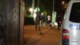 Арестуваният за убийството на хазартния бос в Слънчев бряг си призна