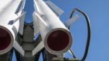 Западът е беззащитен пред новите оръжия на Русия, призна британски генерал