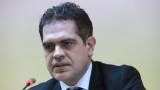 Около 4% икономически растеж за годината прогнозира Лъчезар Борисов
