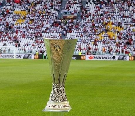 15 отбора вече са 1/16-финалисти в Лига Европа